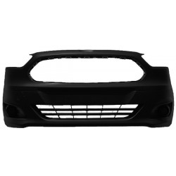 PARAURTI ANTERIORE NO PRIMER Ford Transit Courier ABR19128G